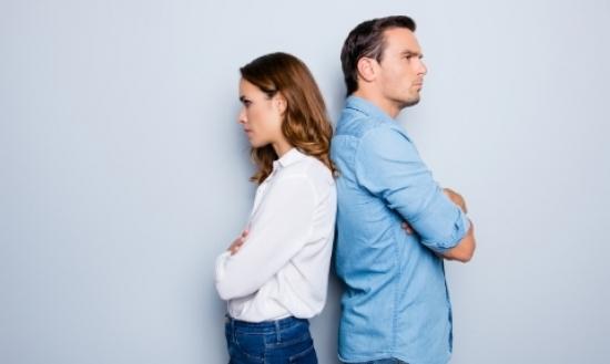Matrimonio, esperimento rischioso?